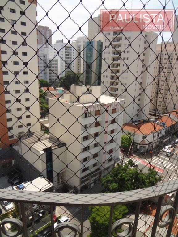 Apto 3 Dorm, Pinheiros, São Paulo (AP10486) - Foto 6