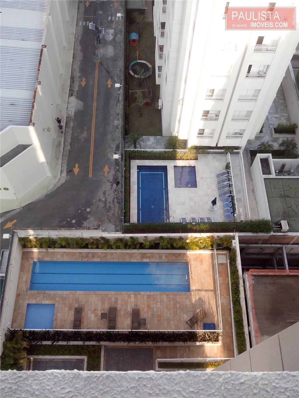 Paulista Imóveis - Apto 2 Dorm, Vila Olímpia - Foto 9