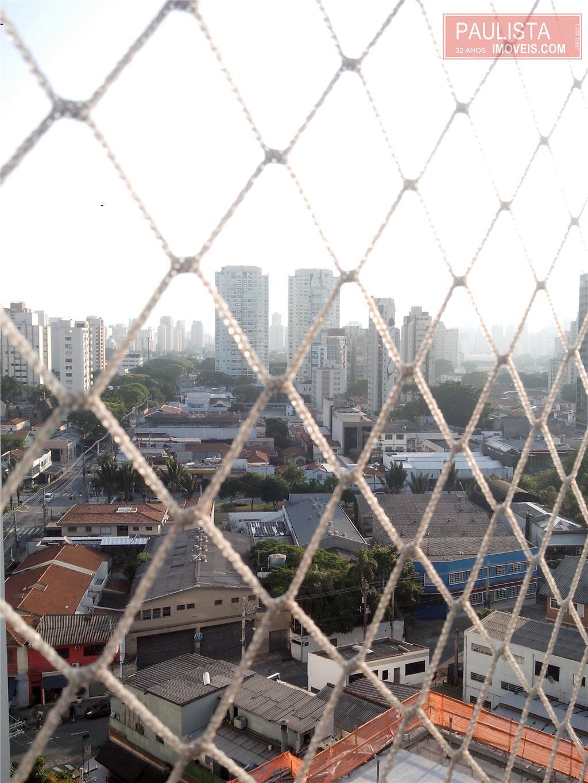 Paulista Imóveis - Apto 2 Dorm, Vila Olímpia - Foto 13