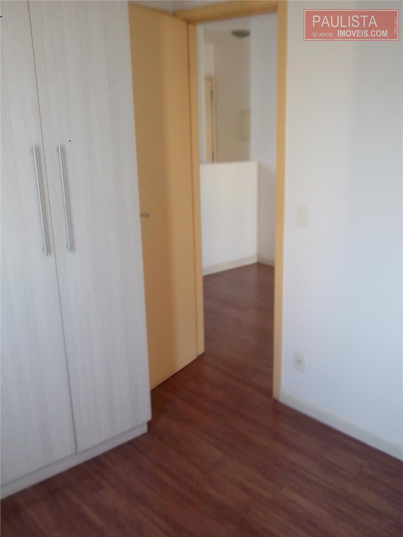 Paulista Imóveis - Apto 2 Dorm, Vila Olímpia - Foto 14
