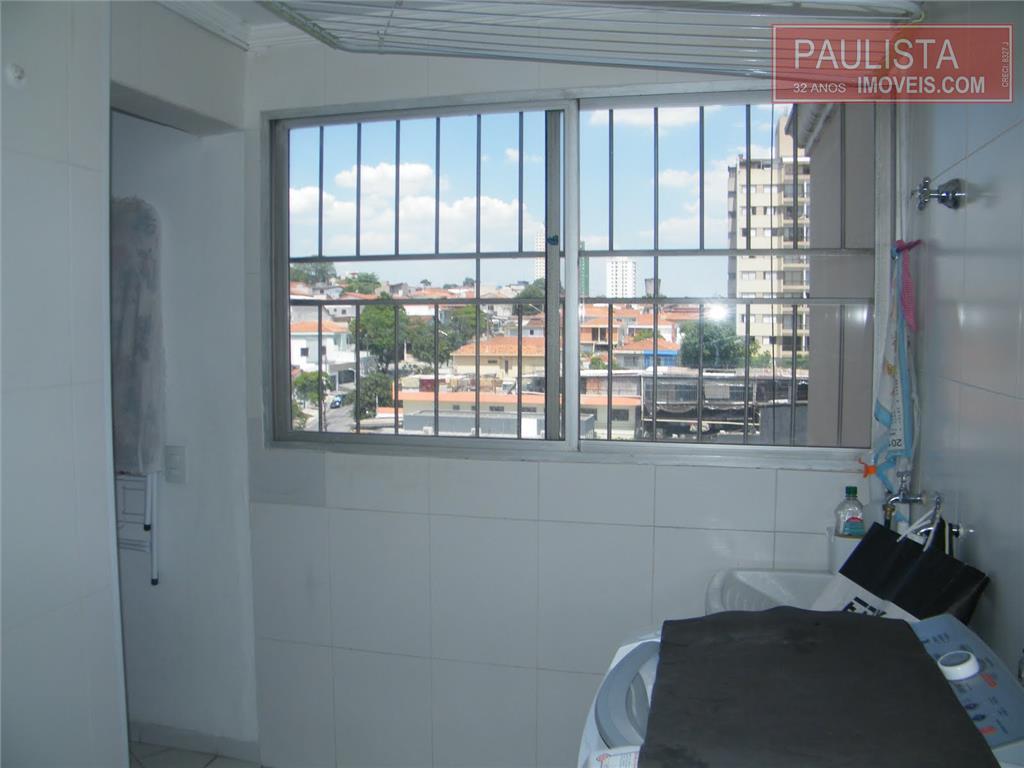 Apto 3 Dorm, Jardim Aeroporto, São Paulo (AP10492) - Foto 15