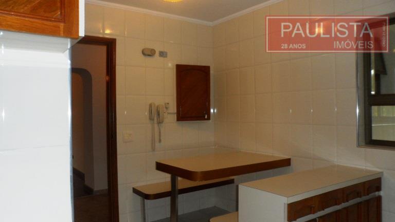 Paulista Imóveis - Apto 3 Dorm, Chácara Flora - Foto 7