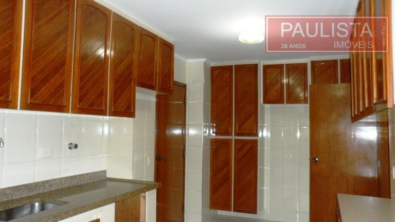Paulista Imóveis - Apto 3 Dorm, Chácara Flora - Foto 16