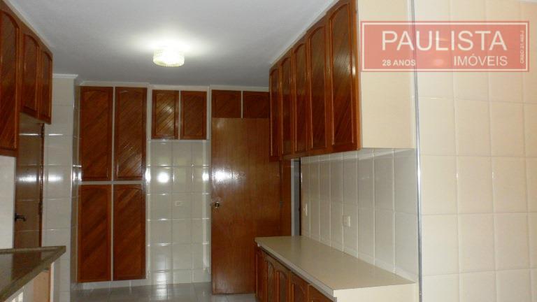 Paulista Imóveis - Apto 3 Dorm, Chácara Flora - Foto 17