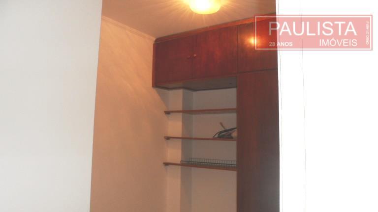 Paulista Imóveis - Apto 3 Dorm, Chácara Flora - Foto 20