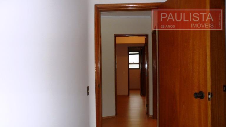 Paulista Imóveis - Apto 3 Dorm, Chácara Flora - Foto 5
