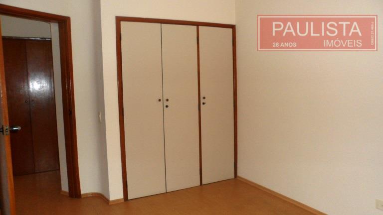Paulista Imóveis - Apto 3 Dorm, Chácara Flora - Foto 8