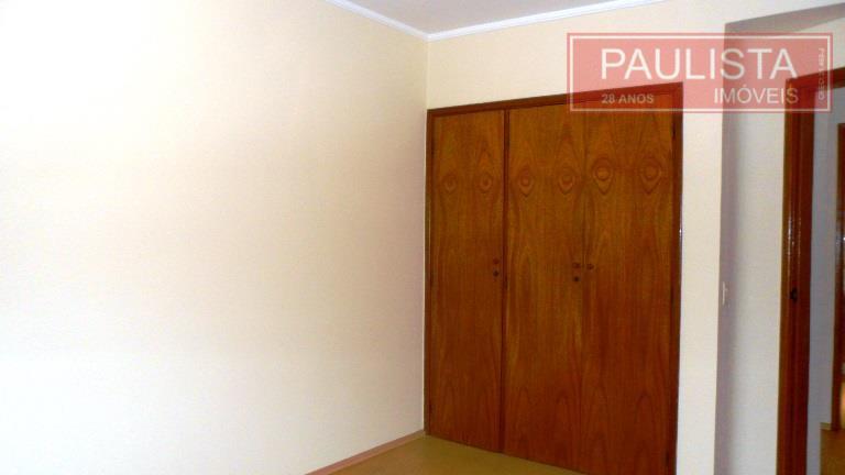 Paulista Imóveis - Apto 3 Dorm, Chácara Flora - Foto 12