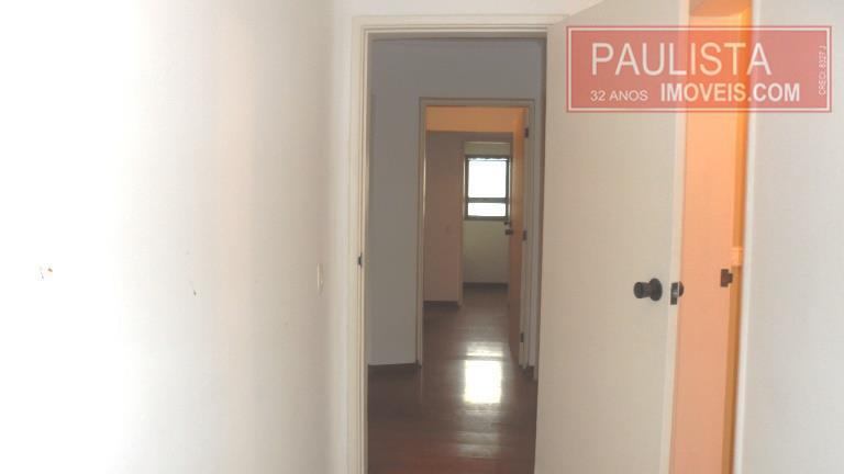 Apto 3 Dorm, Chácara Flora, São Paulo (AP4420) - Foto 15