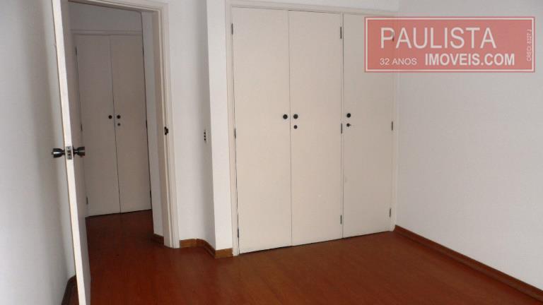 Apto 3 Dorm, Chácara Flora, São Paulo (AP4420) - Foto 9