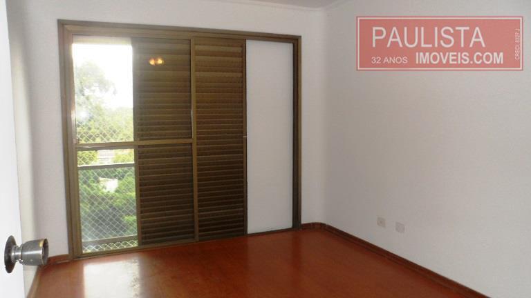 Apto 3 Dorm, Chácara Flora, São Paulo (AP4420) - Foto 12