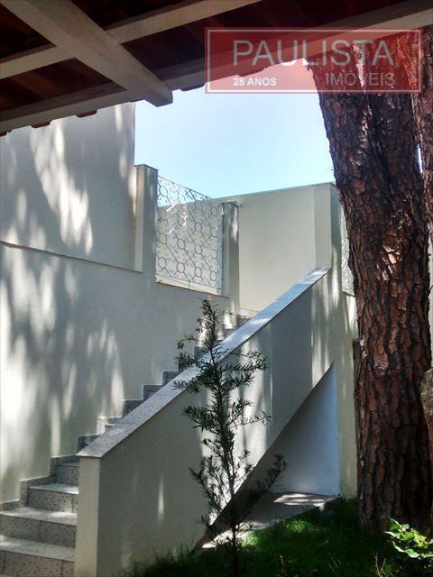 Casa 2 Dorm, Cupecê, São Paulo (SO1313) - Foto 11