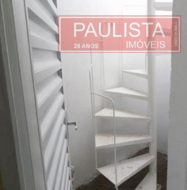 Casa 2 Dorm, Cupecê, São Paulo (SO1313) - Foto 9