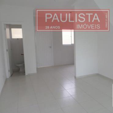 Casa 2 Dorm, Cupecê, São Paulo (SO1313) - Foto 3