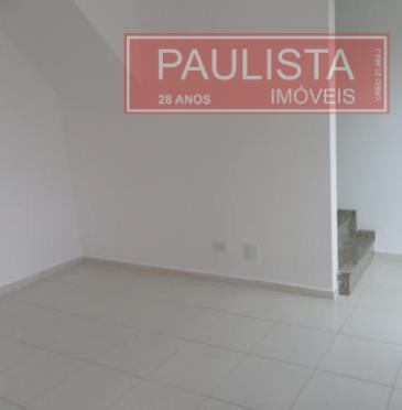 Casa 2 Dorm, Cupecê, São Paulo (SO1313) - Foto 4