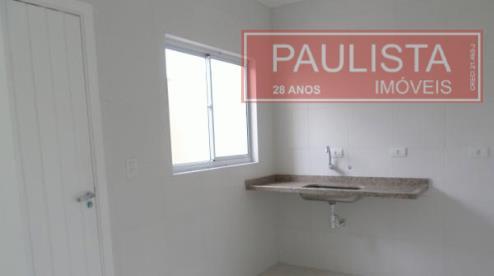 Casa 2 Dorm, Cupecê, São Paulo (SO1313) - Foto 6
