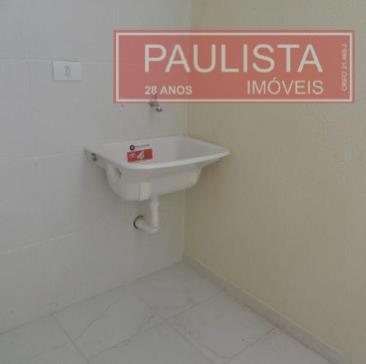 Casa 2 Dorm, Cupecê, São Paulo (SO1313) - Foto 7