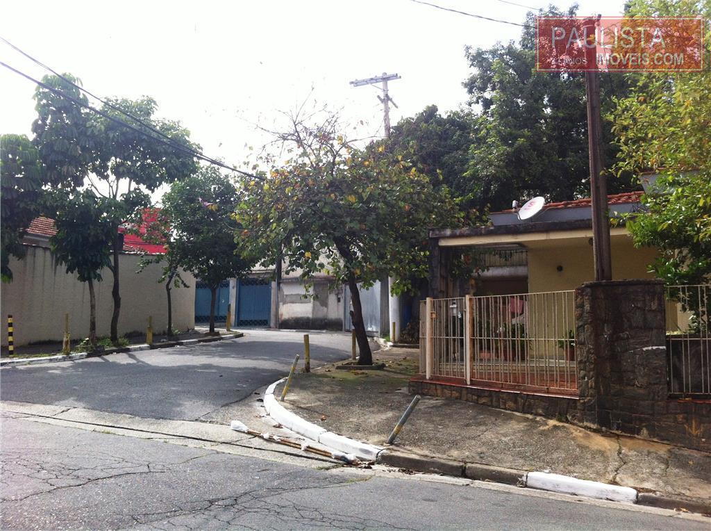 Casa 3 Dorm, Cidade Ademar, São Paulo (CA1016) - Foto 3