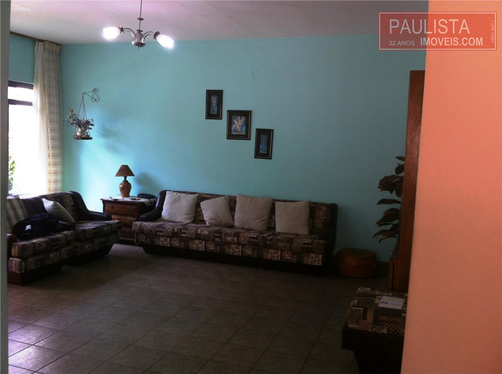 Casa 3 Dorm, Cidade Ademar, São Paulo (CA1016) - Foto 5