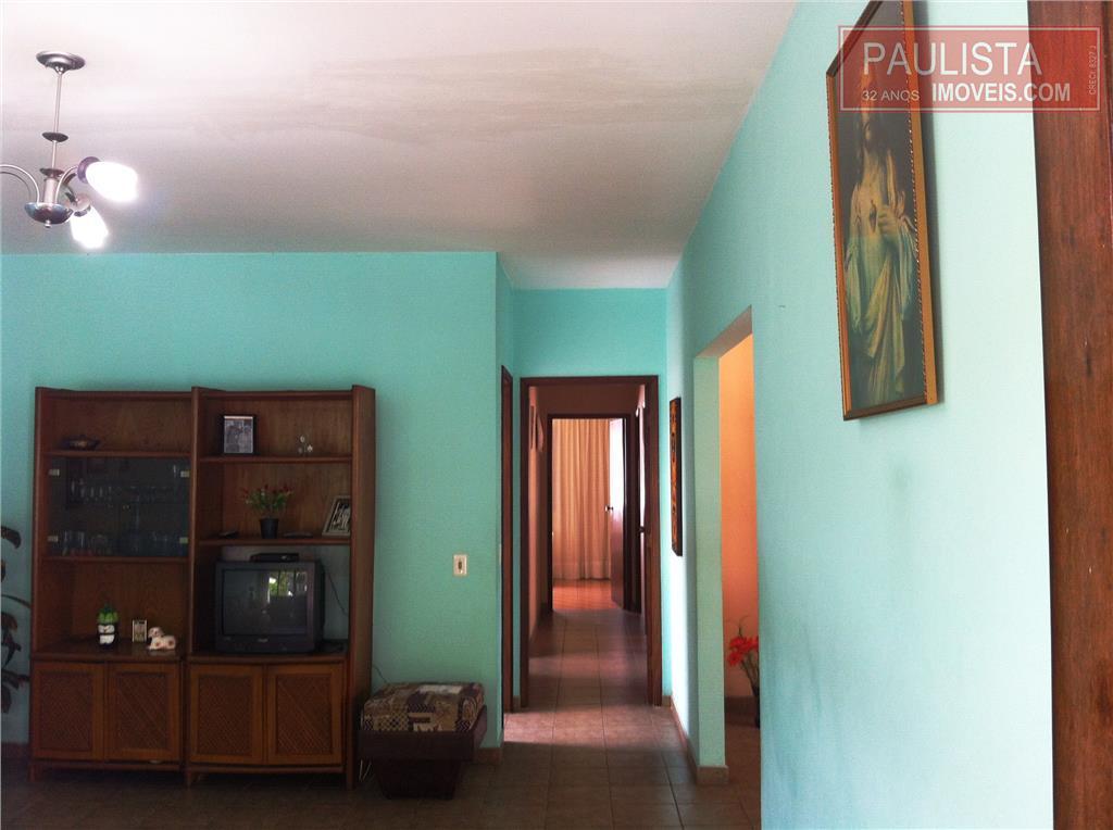 Casa 3 Dorm, Cidade Ademar, São Paulo (CA1016) - Foto 7