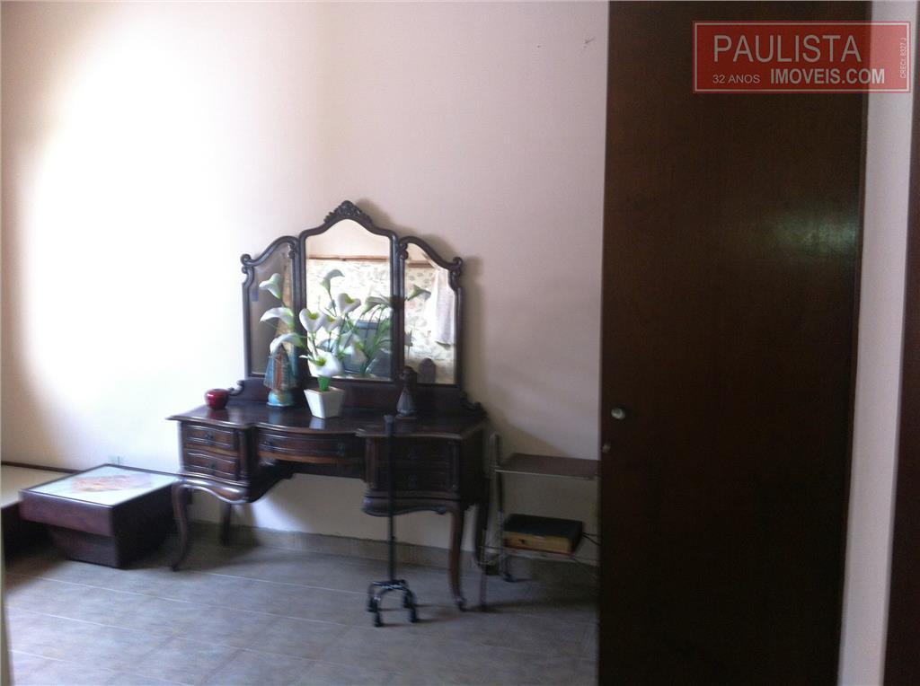 Casa 3 Dorm, Cidade Ademar, São Paulo (CA1016) - Foto 14