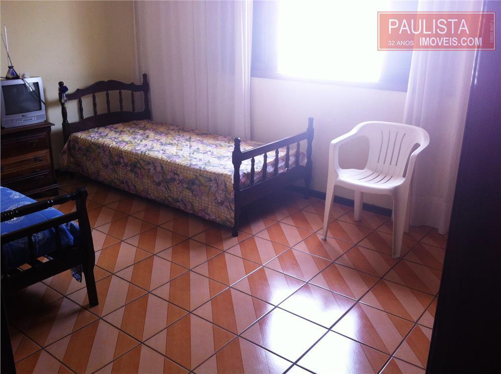 Casa 3 Dorm, Cidade Ademar, São Paulo (CA1016) - Foto 15