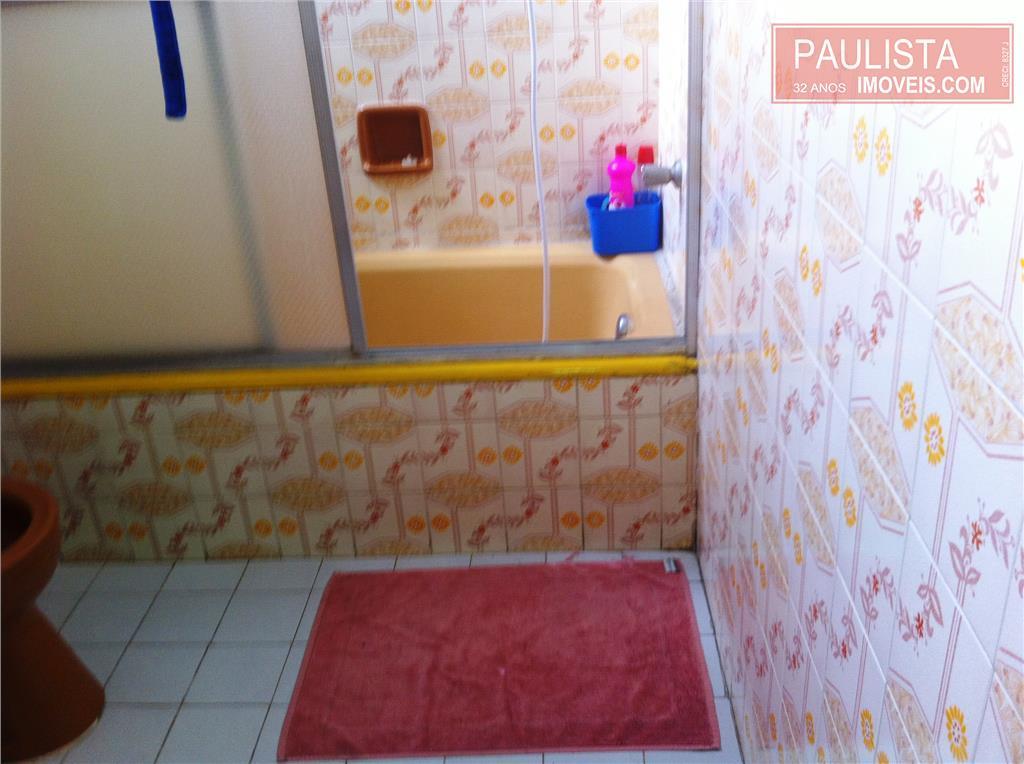 Casa 3 Dorm, Cidade Ademar, São Paulo (CA1016) - Foto 17