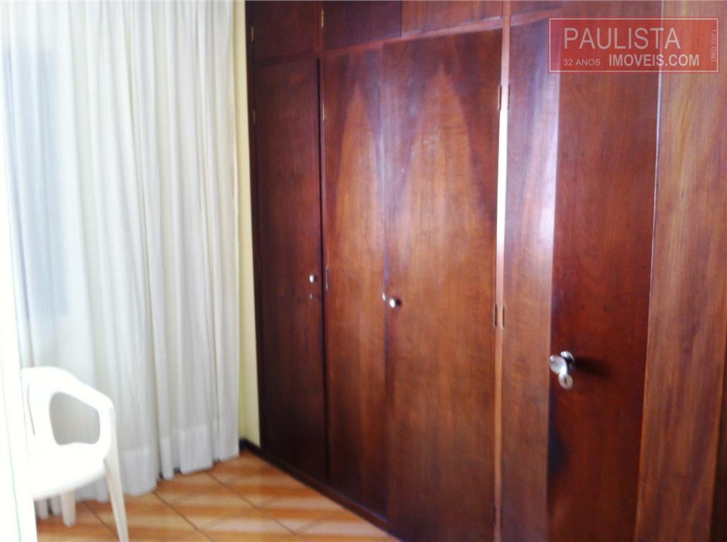 Casa 3 Dorm, Cidade Ademar, São Paulo (CA1016) - Foto 18