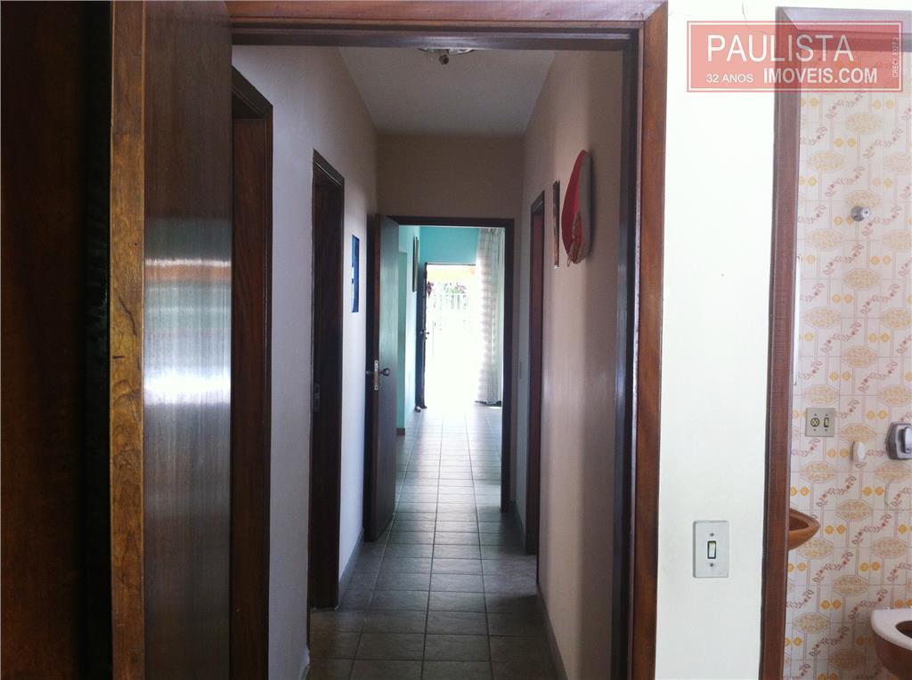 Casa 3 Dorm, Cidade Ademar, São Paulo (CA1016) - Foto 19