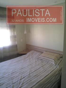 Apto 3 Dorm, Vila Mascote, São Paulo (AP10510) - Foto 7