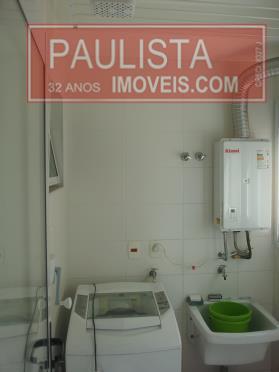 Apto 3 Dorm, Vila Mascote, São Paulo (AP10510) - Foto 13