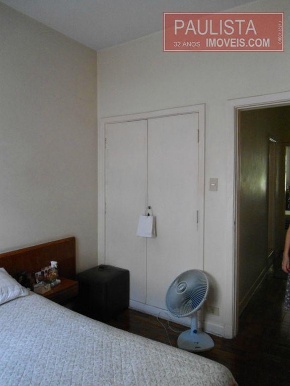 Casa 2 Dorm, Vila Mariana, São Paulo (CA0669) - Foto 5