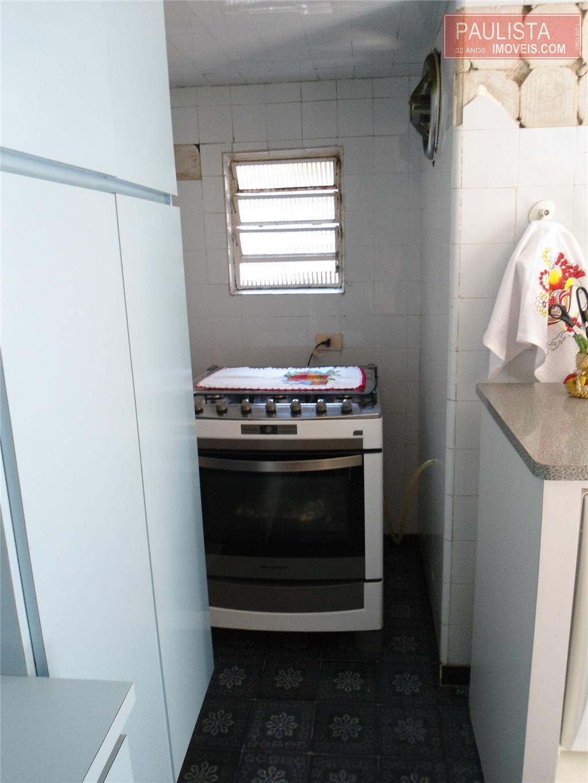 Casa 2 Dorm, Vila Mariana, São Paulo (CA0669) - Foto 13