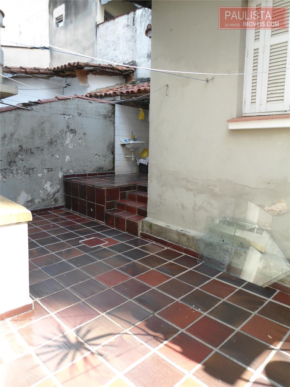 Casa 2 Dorm, Vila Mariana, São Paulo (CA0669) - Foto 16