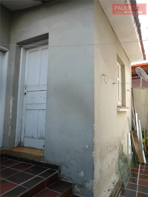 Casa 2 Dorm, Vila Mariana, São Paulo (CA0669) - Foto 19