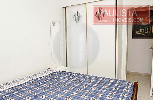 Flat 1 Dorm, Moema, São Paulo (FL0149) - Foto 5