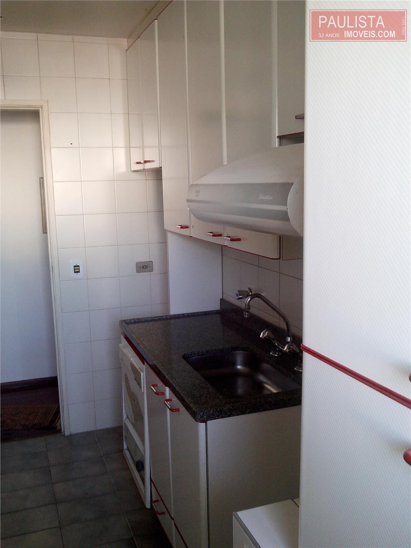 Apto 2 Dorm, Itaim, São Paulo (AP10555) - Foto 4