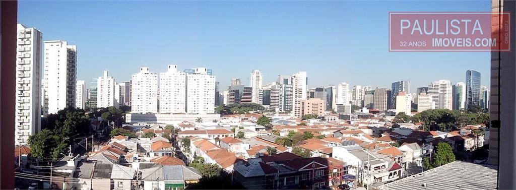 Apto 2 Dorm, Itaim, São Paulo (AP10555) - Foto 8
