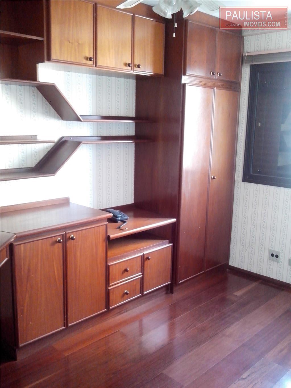 Apto 2 Dorm, Itaim, São Paulo (AP10555) - Foto 9
