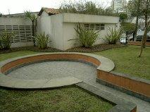 Apto 2 Dorm, Vila Santa Catarina, São Paulo (AP10561) - Foto 5