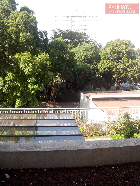 Apto 3 Dorm, Vila Olímpia, São Paulo (AP10589) - Foto 11