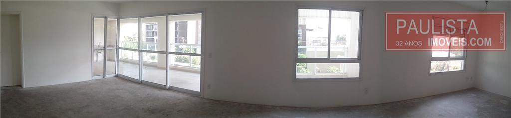 Apto 3 Dorm, Vila Olímpia, São Paulo (AP10589) - Foto 14