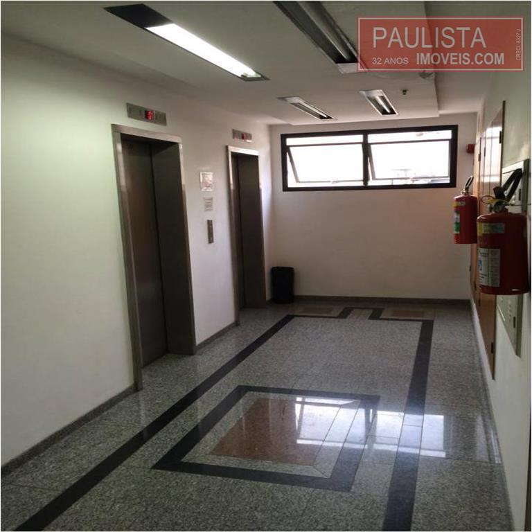 Sala, Granja Julieta, São Paulo (CJ0383) - Foto 8
