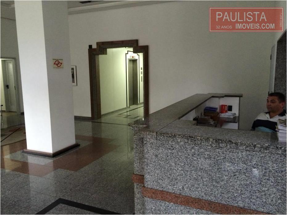 Sala, Granja Julieta, São Paulo (CJ0383) - Foto 11