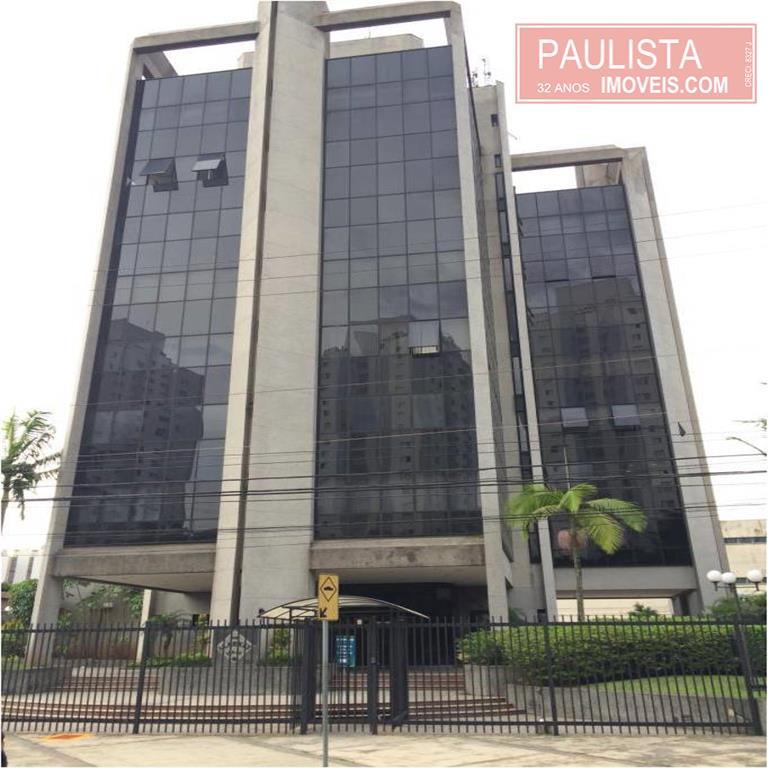 Sala, Granja Julieta, São Paulo (CJ0383) - Foto 13