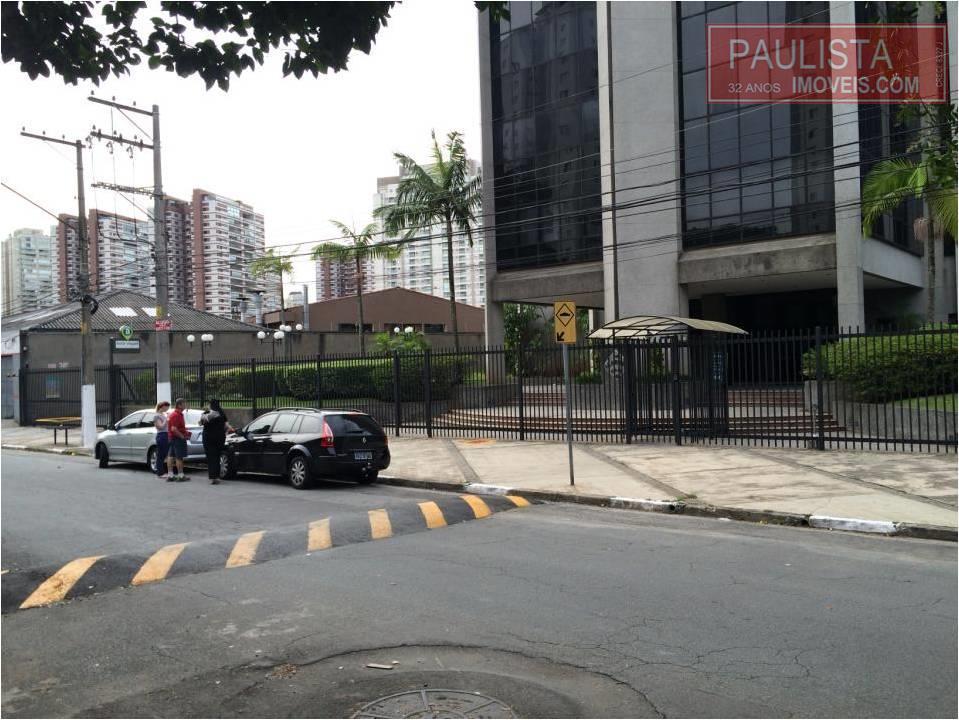 Sala, Granja Julieta, São Paulo (CJ0383) - Foto 2