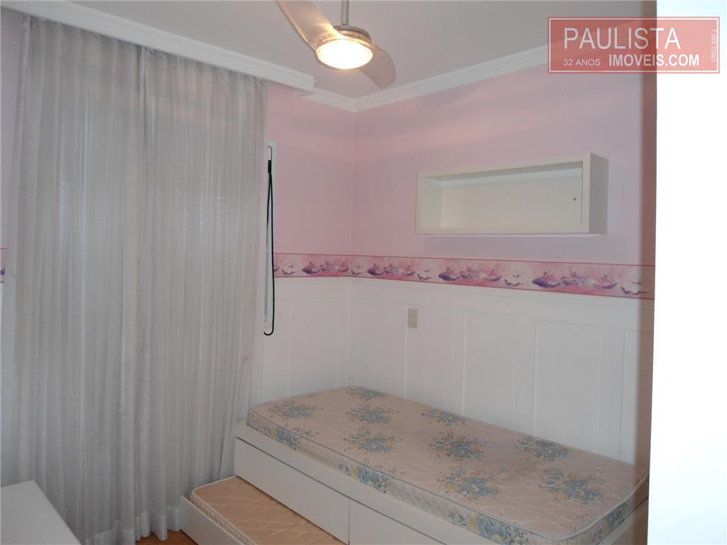Paulista Imóveis - Apto 3 Dorm, São Paulo - Foto 12