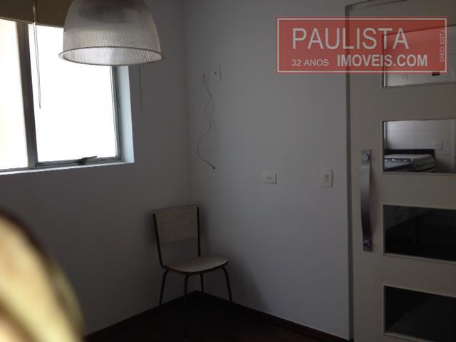 Apto 4 Dorm, Itaim Bibi, São Paulo (AP10605) - Foto 4