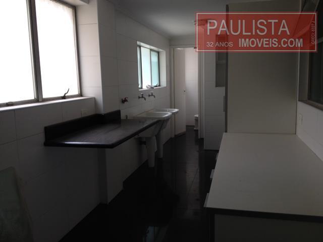 Apto 4 Dorm, Itaim Bibi, São Paulo (AP10605) - Foto 7