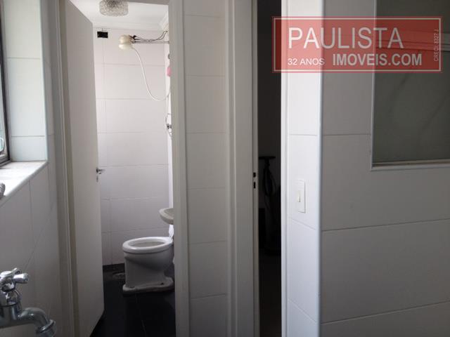 Apto 4 Dorm, Itaim Bibi, São Paulo (AP10605) - Foto 8